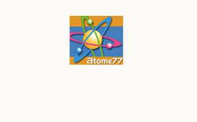 Atome 77