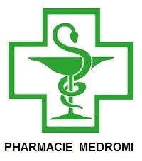 Pharmacie MEDROMI